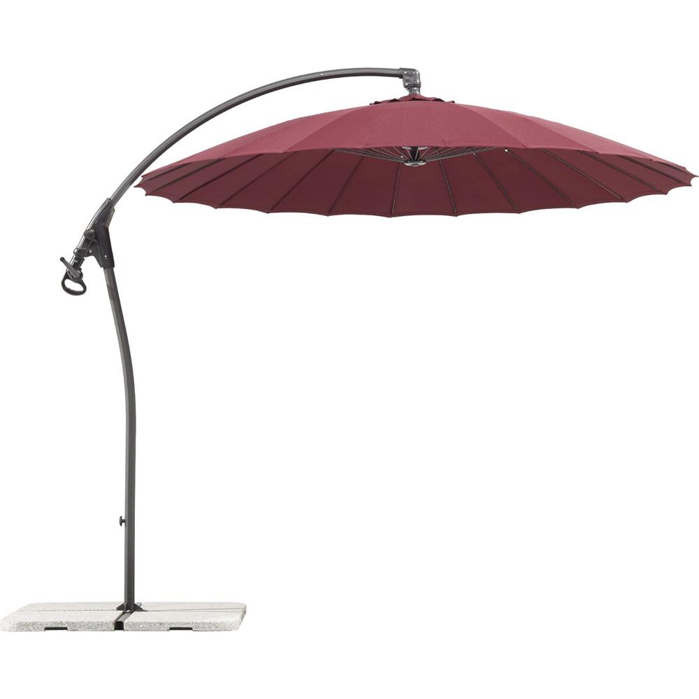parasols-10