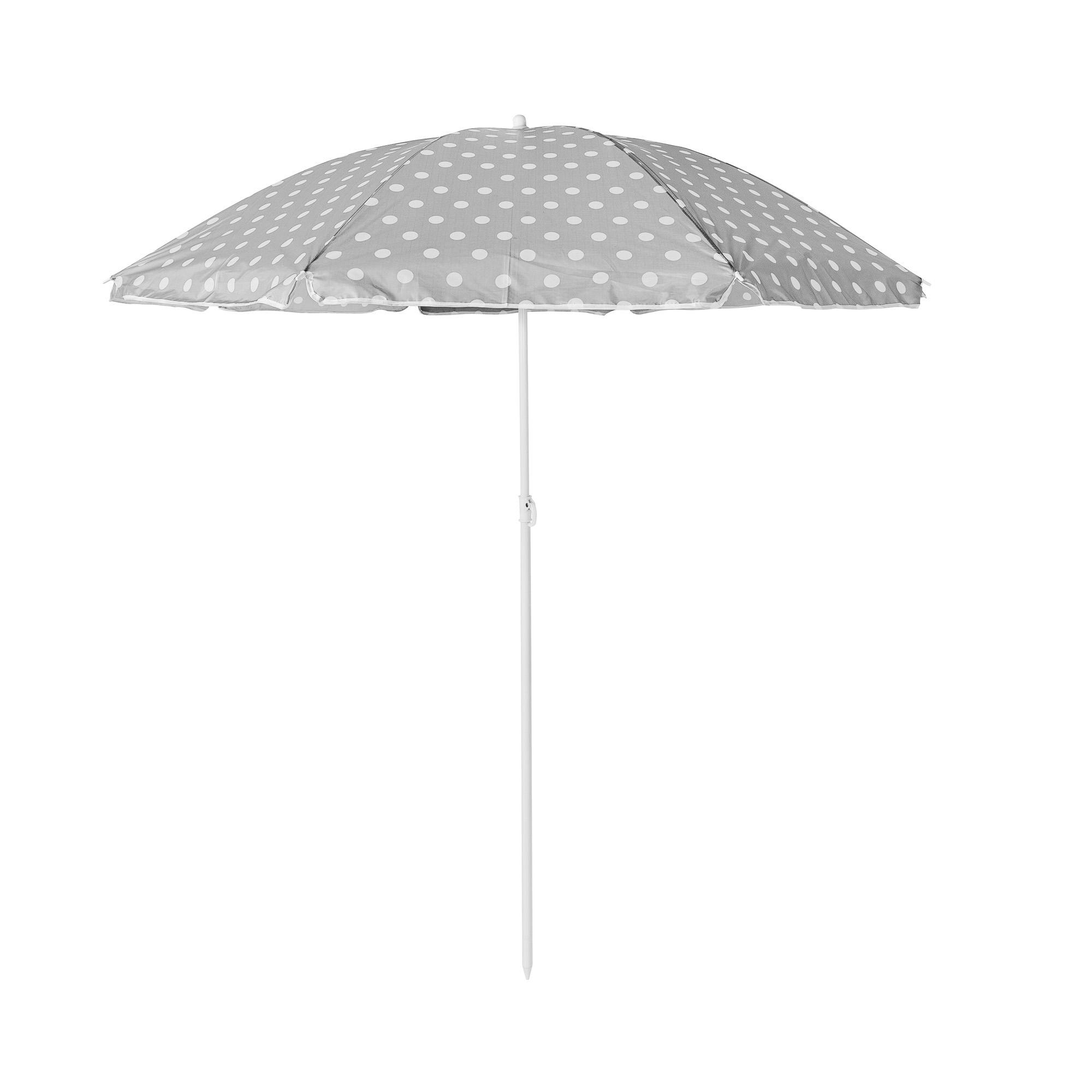 parasols-11