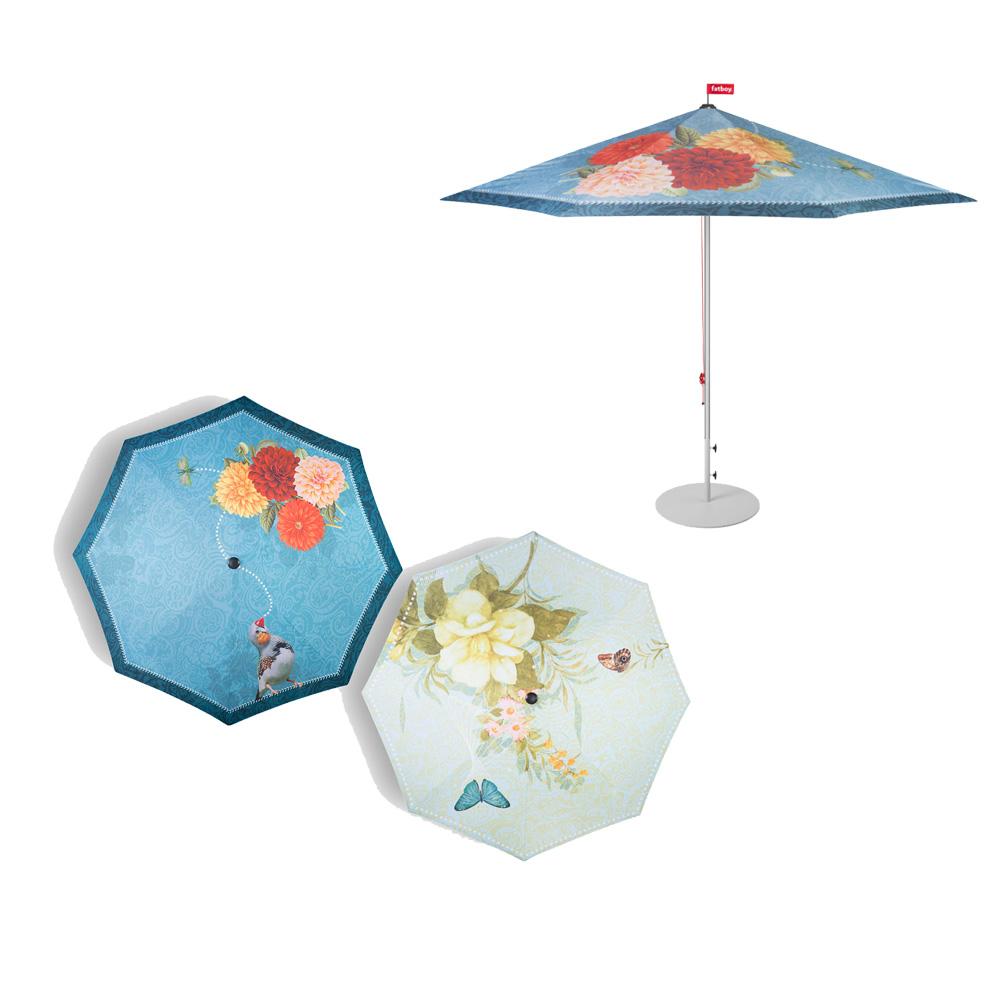 parasols-4''