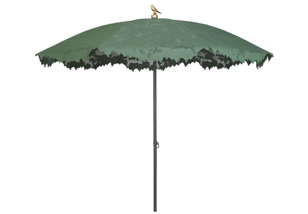 parasols-5