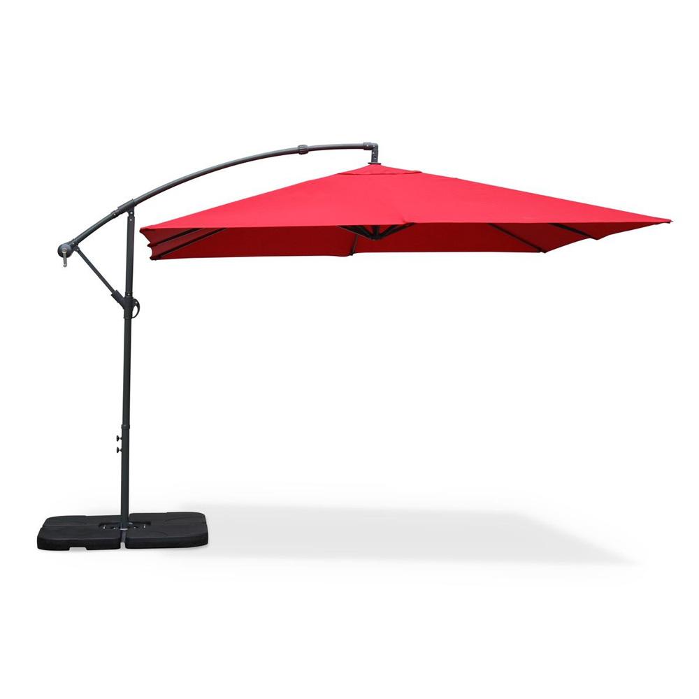 parasols-7