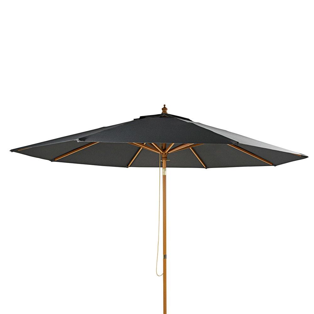 parasols-8