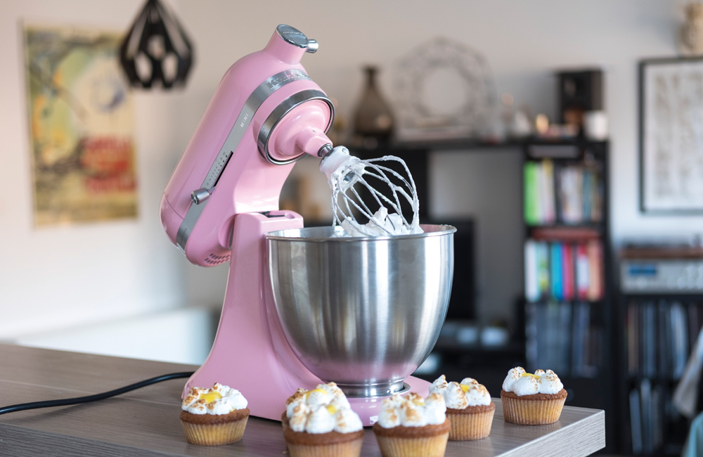 test-kitchenaid2