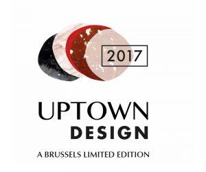 ban-uptown