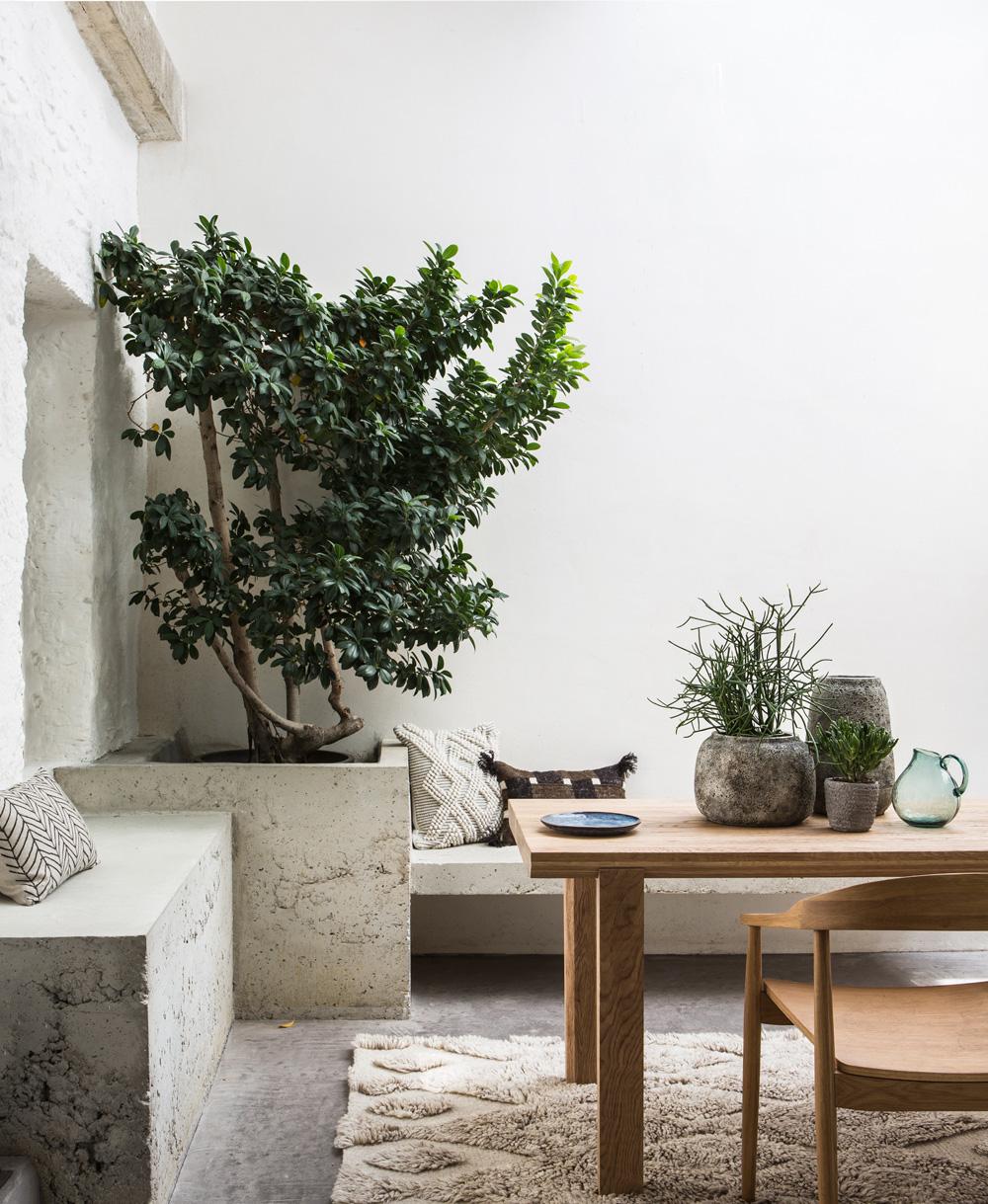 ampm nouvelle collection zoom sur la nouvelle collection. Black Bedroom Furniture Sets. Home Design Ideas