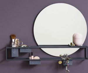 ban-miroirs