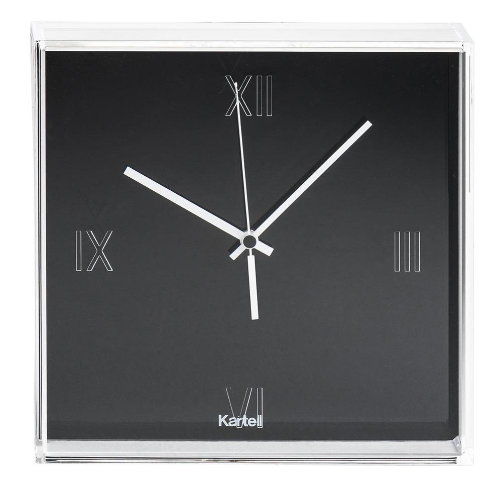 horloges-1