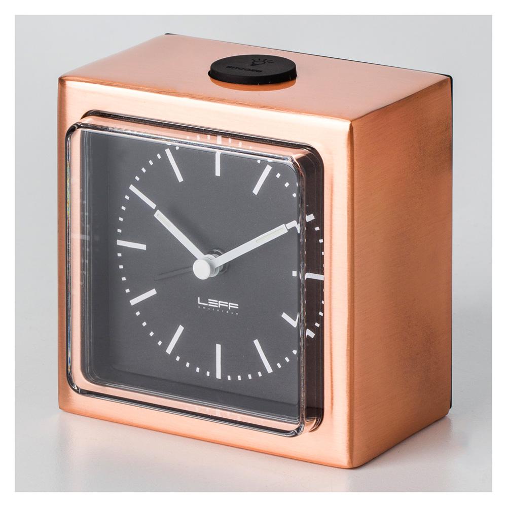 horloges-10