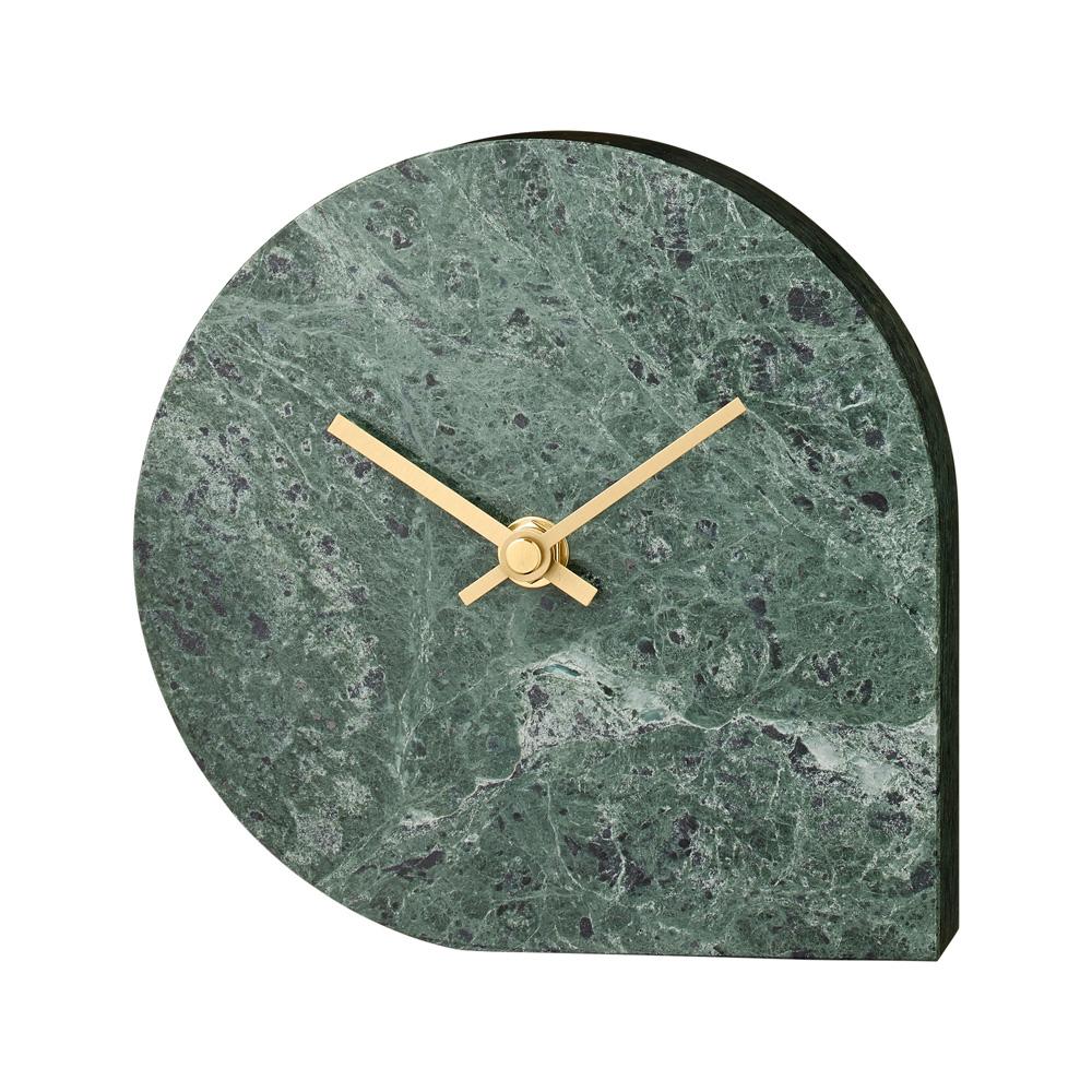 horloges-3