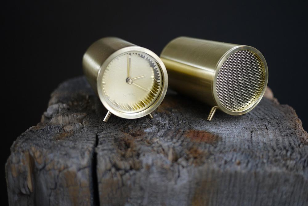 horloges-4