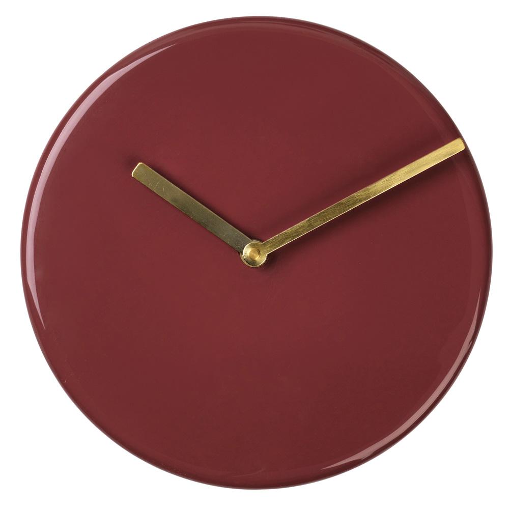 horloges-5