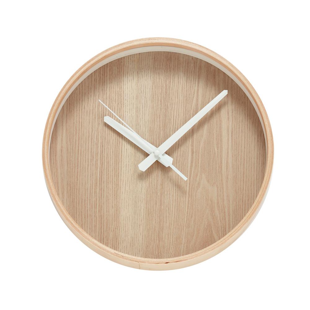 horloges-6