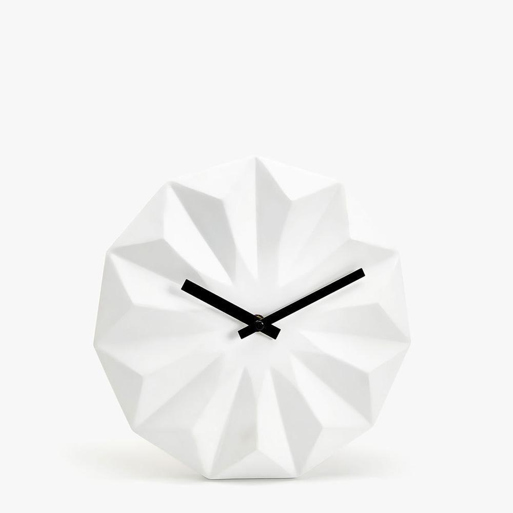 horloges-7