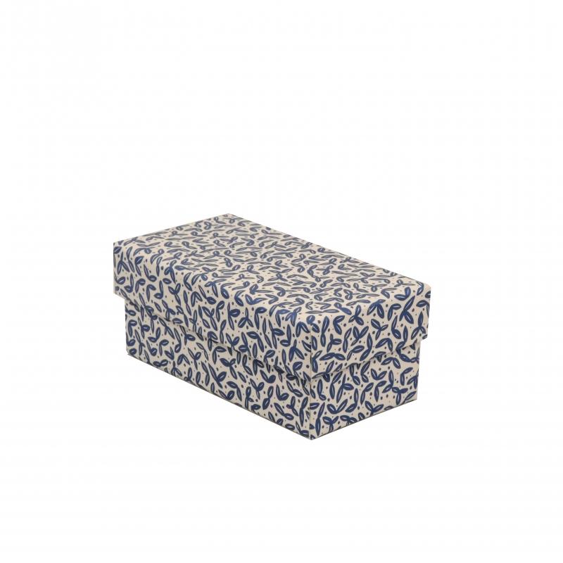 De Beaux Emballages Pour De Beaux Cadeaux Deco Idees
