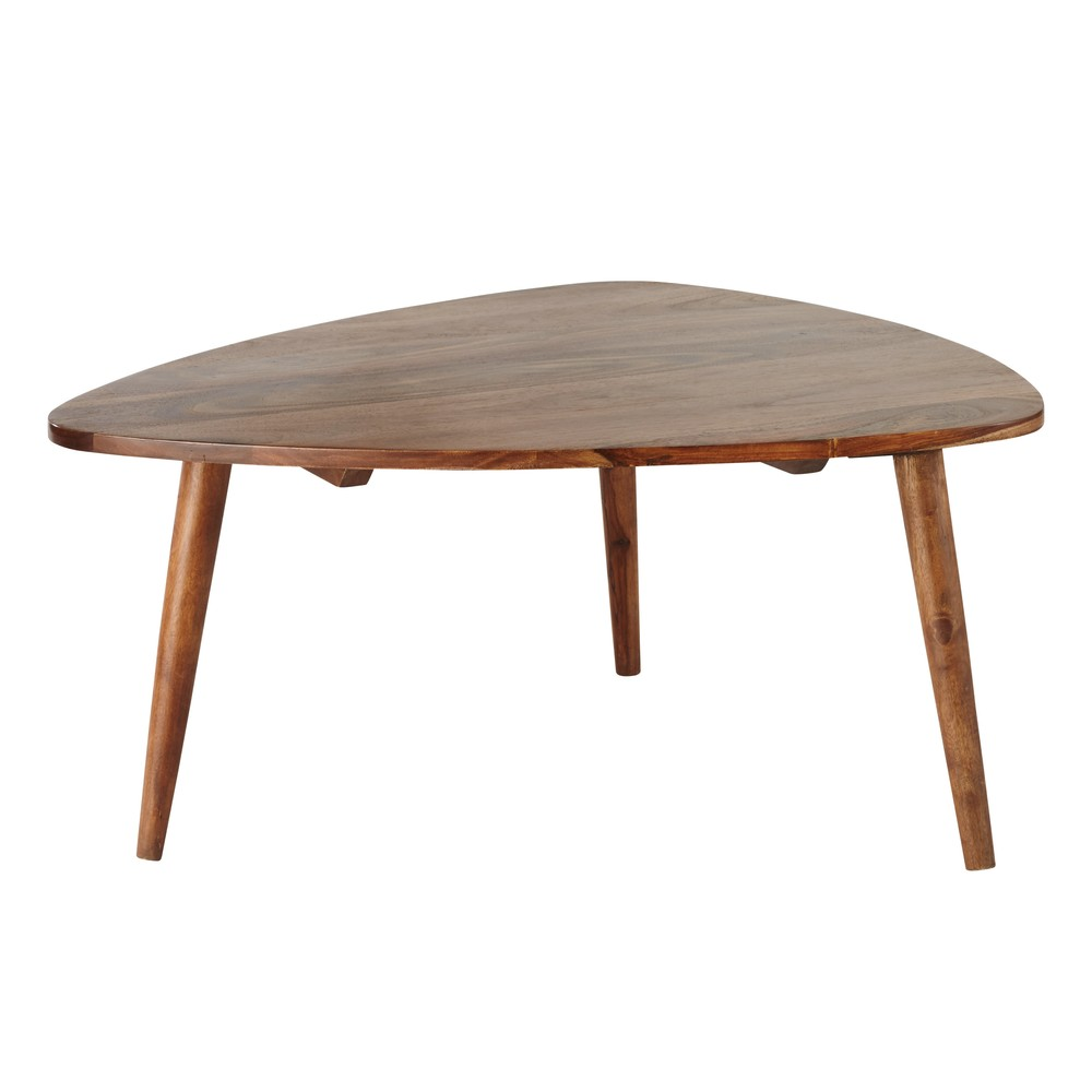 table-basse-vintage-en-sheesham-massif-1000-3-4-174746_2