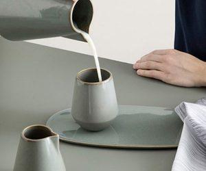 ban-mug