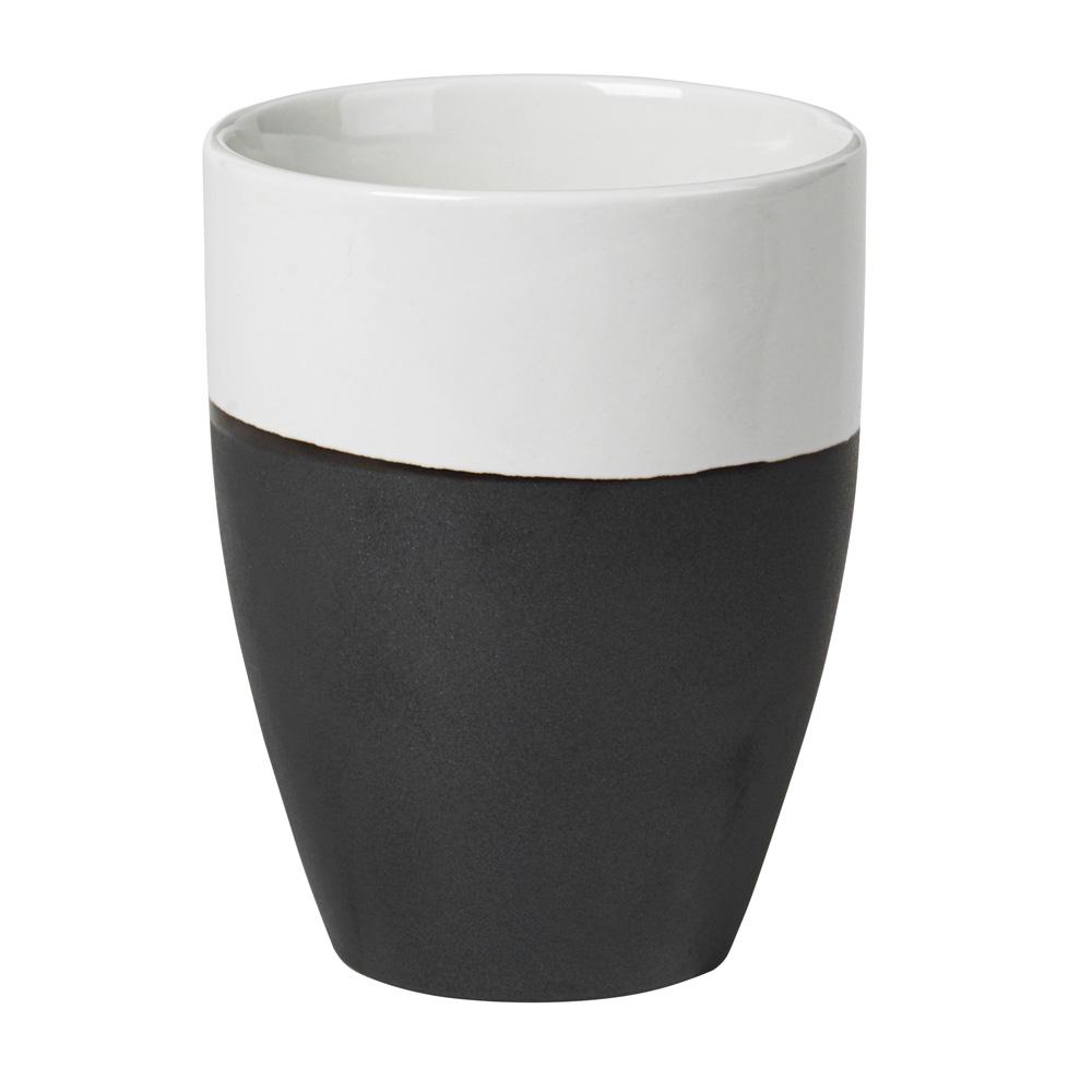 mug-10