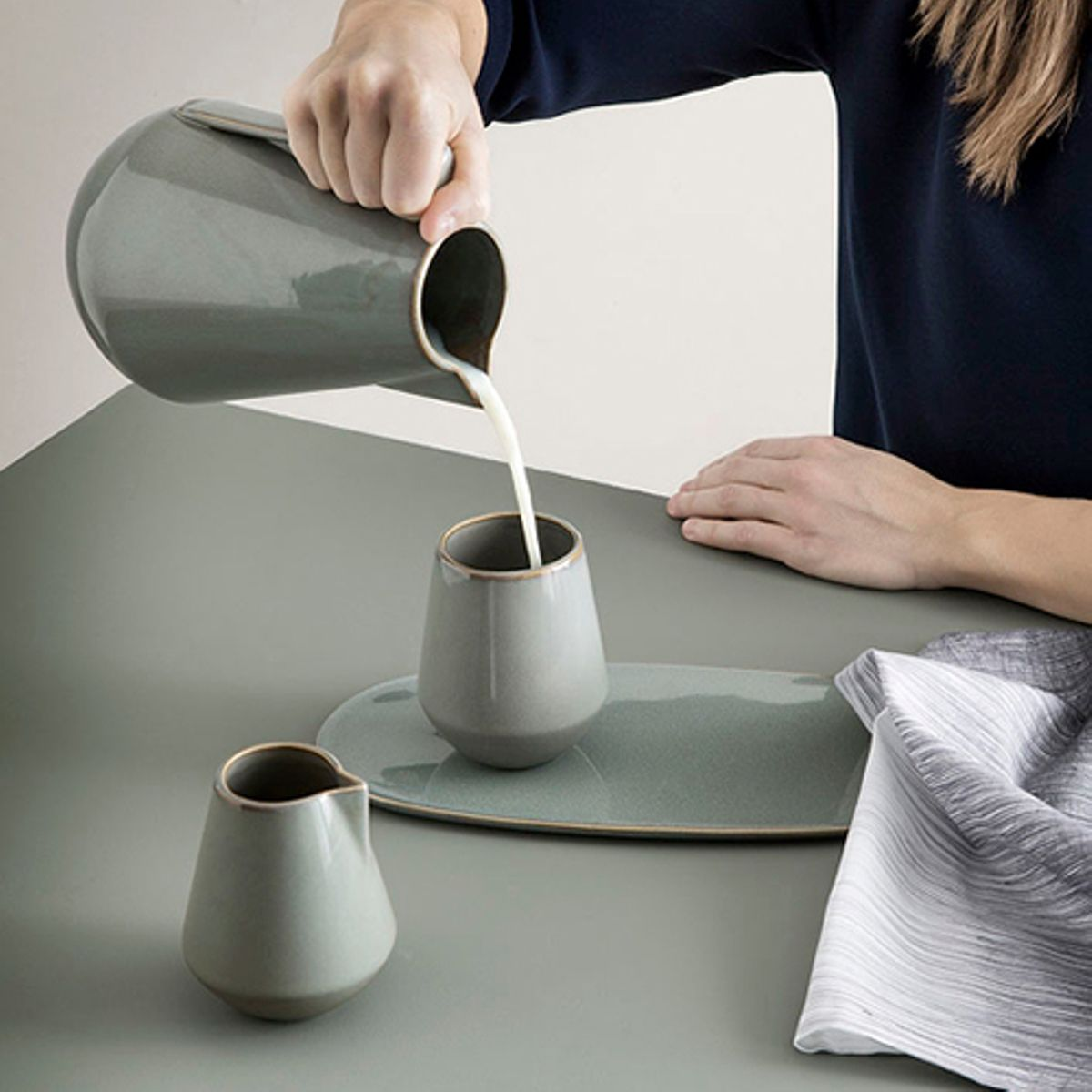 mug-8