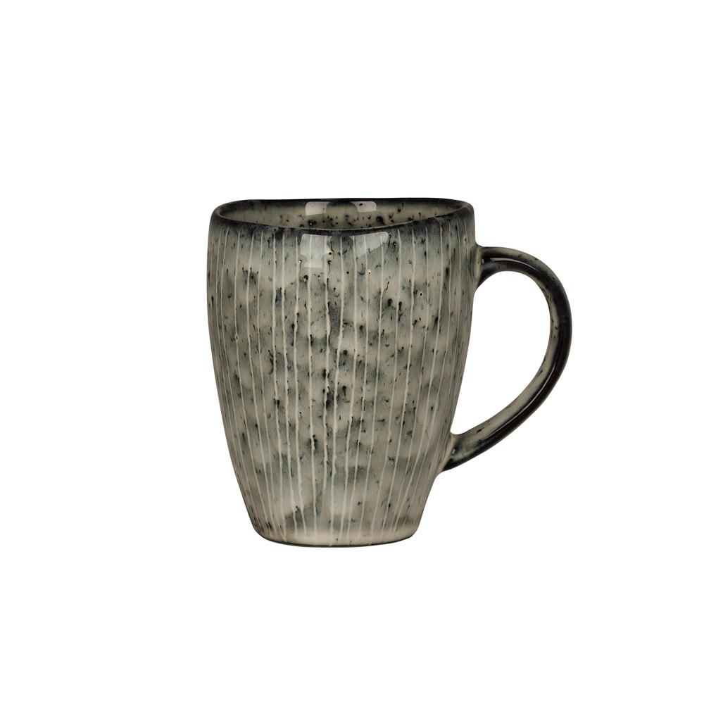 mug-9