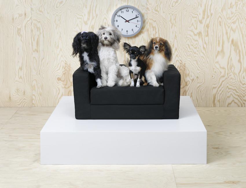 IKEA_LURVIG_PH147914