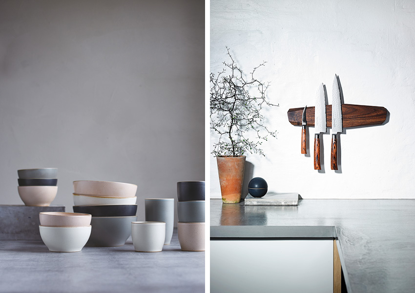 tendance japandi de la scandinavie au japon d co id es. Black Bedroom Furniture Sets. Home Design Ideas