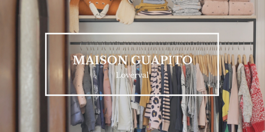 MaisonGuapito