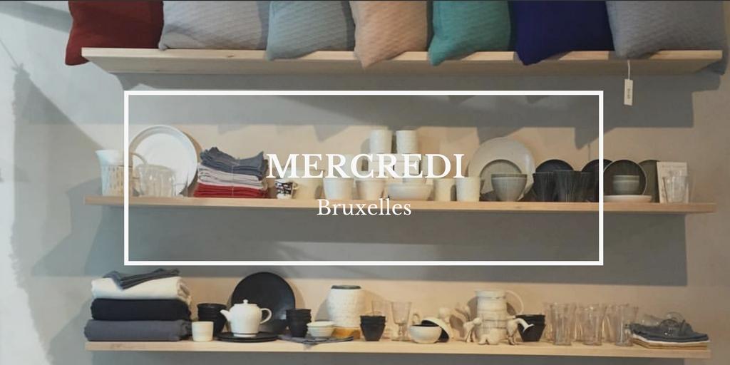 Mercredi