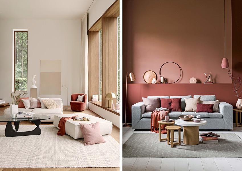 couleur terracotta top terracotta couleur brique tirant vers le rouge ocre parfois orang with. Black Bedroom Furniture Sets. Home Design Ideas