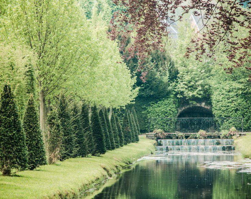 Top 7 des parcs pour profiter de la nature