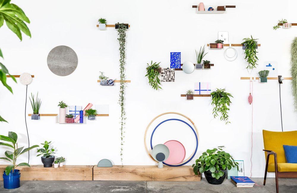 Atelier Belge, le duo design à suivre absolument