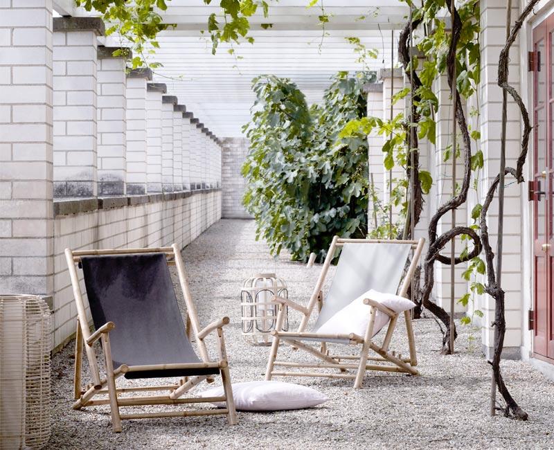 décorer petite terrasse