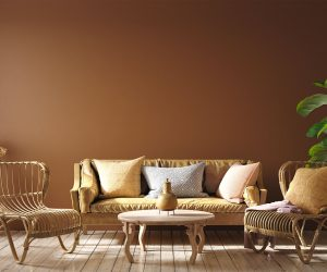 Déco terracotta: 5 astuces pour adopter cette couleur tendance