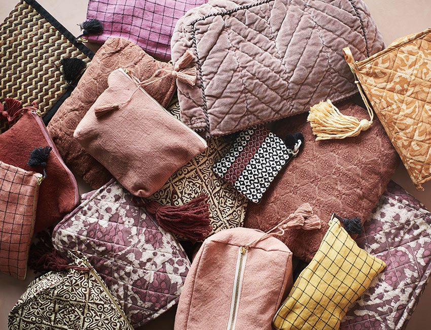 textile terracotta madam stoltz