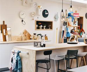 Gagnez 2 bons d'achat d'une valeur de 75€ chez Sit on Design