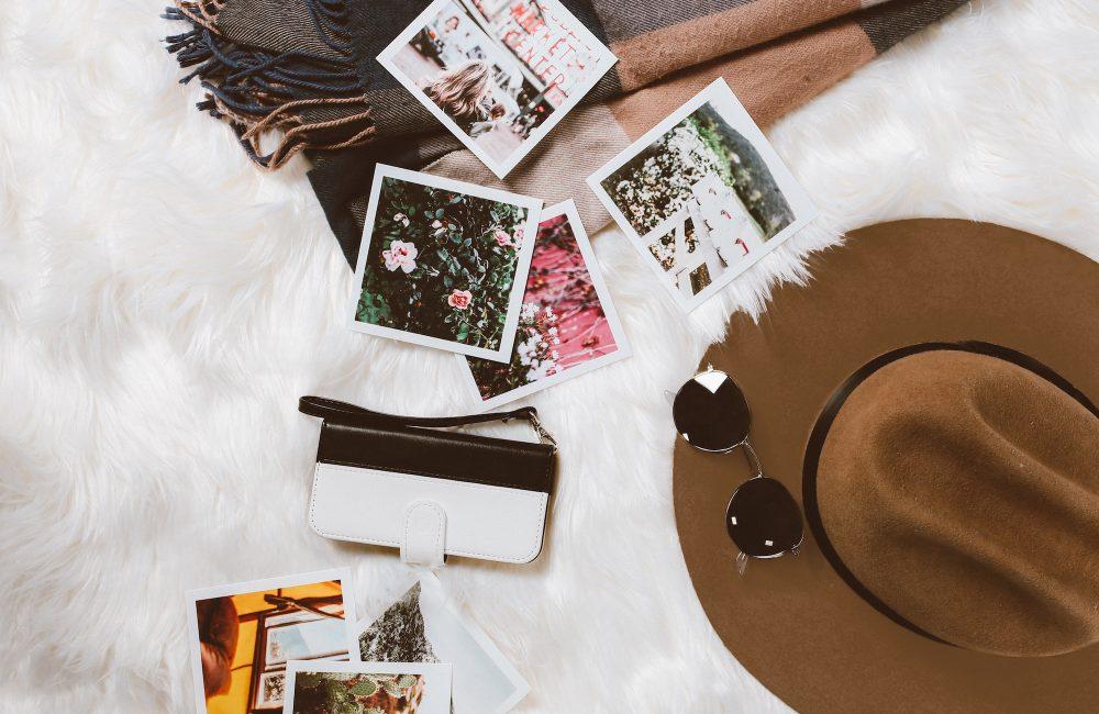 7 comptes Instagram belges pour les fans de déco