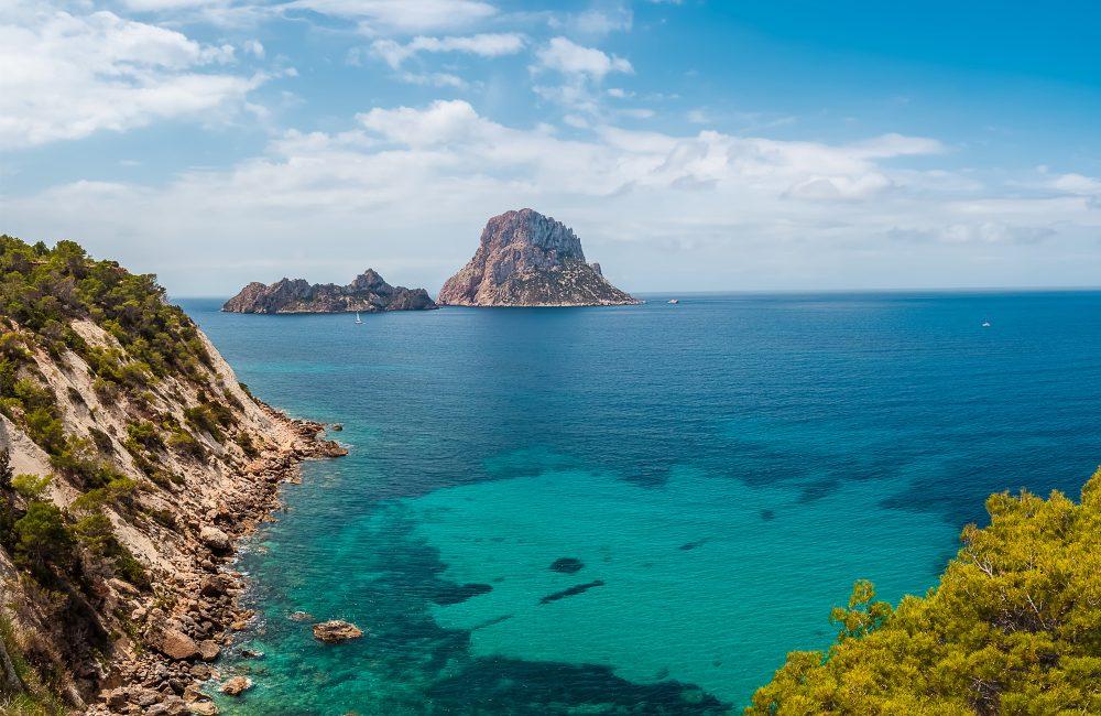 3 adresses déco pour vivre Ibiza autrement