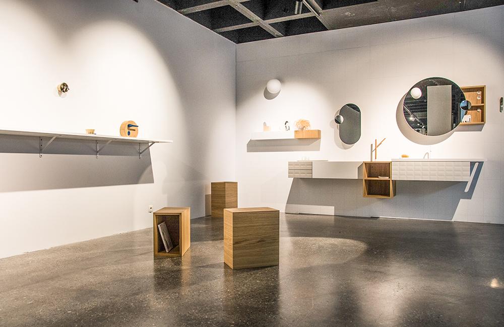 Design Generations : l'expo design qui voit plus loin