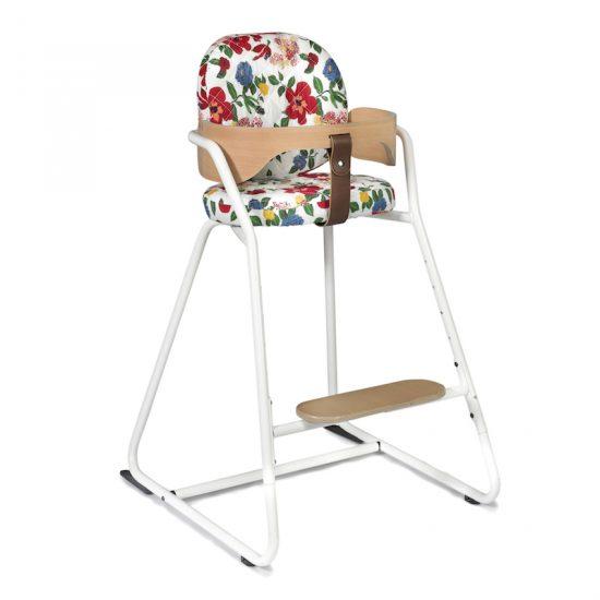 coup de coeur la collab charlie crane x le petit lucas. Black Bedroom Furniture Sets. Home Design Ideas