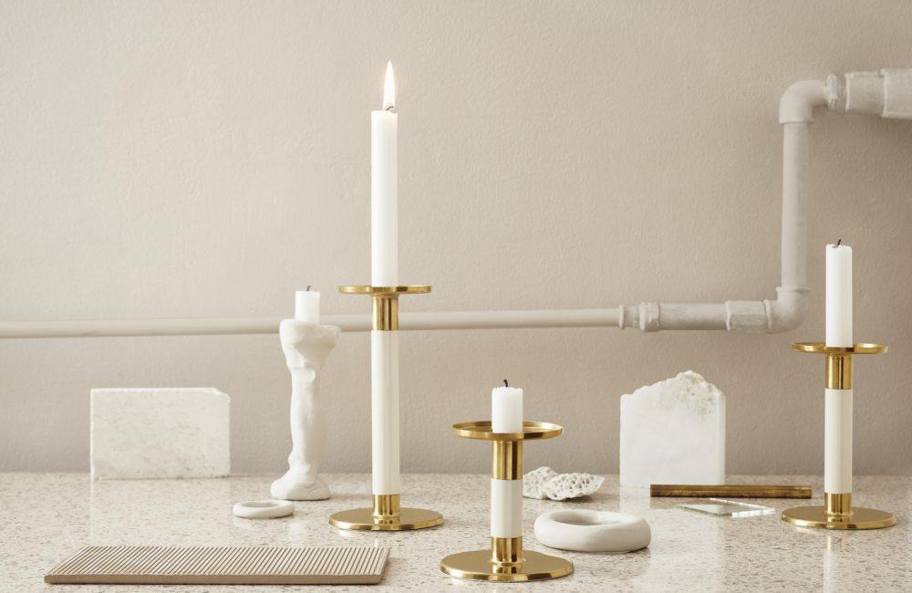 Nouveautés IKEA août 2018 : entre douceur et modernité