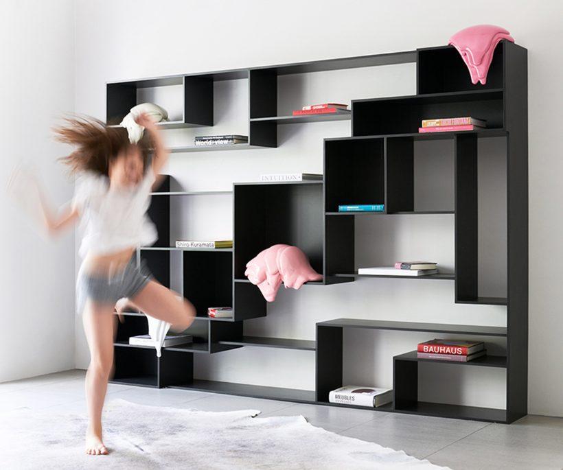 5 incontournables au Brussels Design September 2018