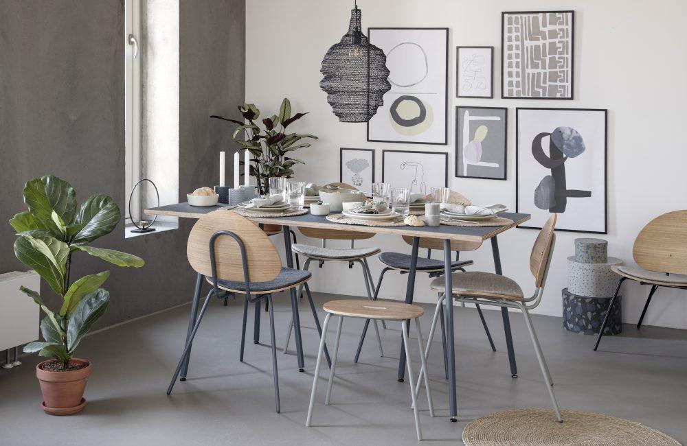 8d4a26986abd Søstrene Grene ouvre une boutique à Bruxelles - Déco Idées