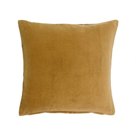 Housse de coussin (50 x 50 cm), Hema, 10€