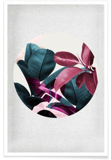 Affiche 'Exposure 02', design Froilen Juno (à partir de 13 x 18 cm), Juniqe, à partir de 6,99€