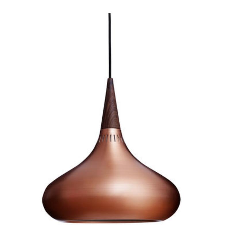 Suspension 'Orient' (H 37 x D 34 cm), Lighyears, 606€