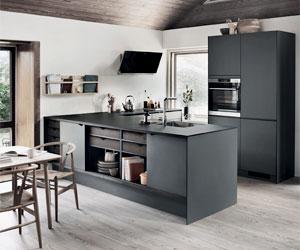 Kvik vous offre la cuisine de vos rêves d'une valeur de 10.000€