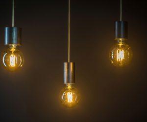 Louwizz : des lampes durables 100% belges