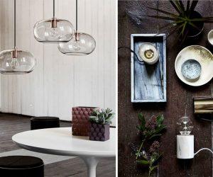 Gagnez 3 bons d'achat de 150 €  offerts par Dépôt Design