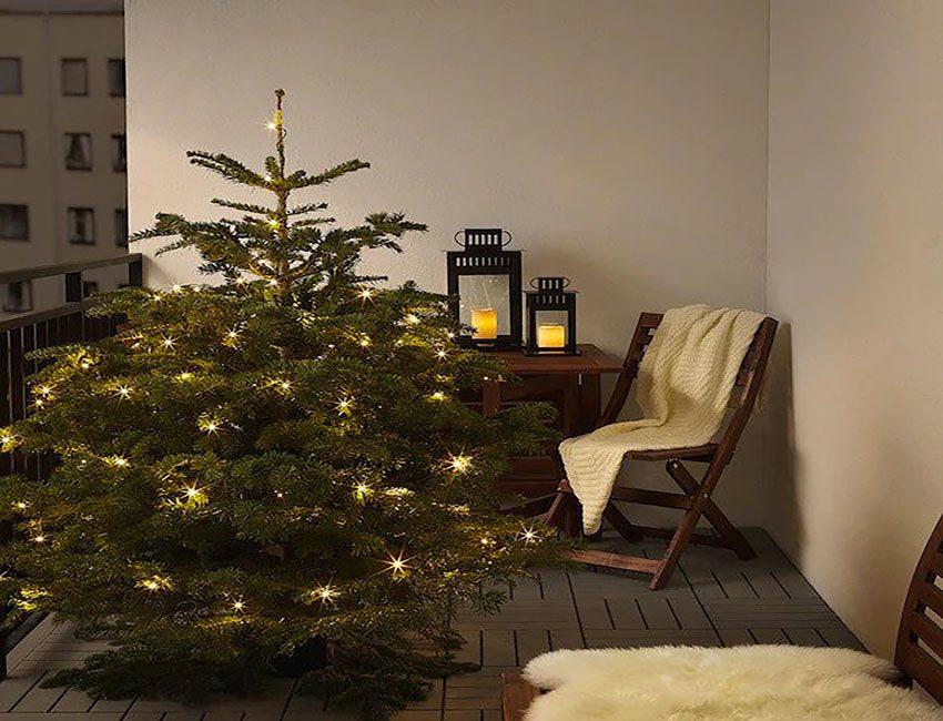 Idée cadeau décoration maison