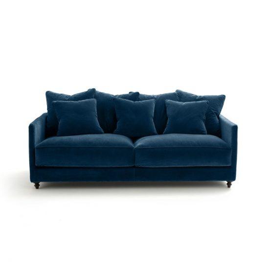 velours laine fausse fourrure shopping d co sp cial. Black Bedroom Furniture Sets. Home Design Ideas