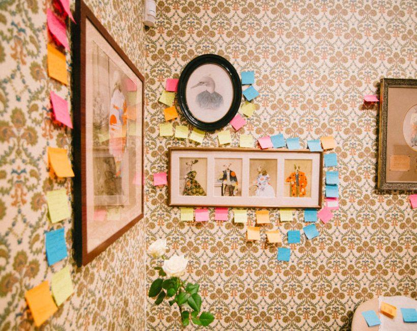 Art Truc Troc & Design est de retour à Bruxelles